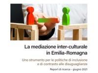 Pubblicata la ricerca sulla mediazione interculturale in Emilia-Romagna