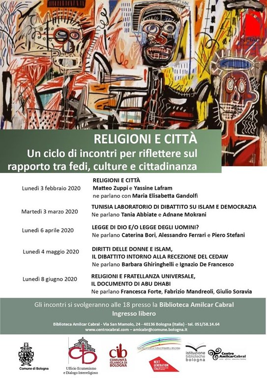 religioni e città.jpg