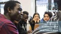 School 4 Job - Studenti e rifugiati, uniti nella ricerca di lavoro