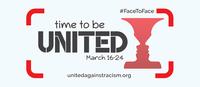 Settimana d'azione contro il razzismo. Su Nettuno Tv, una rubrica di informazione a cura di Anolf ER