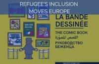 Una guida europea per i rifugiati