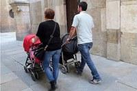 Adozioni, finanziati 39 corsi di formazione per aspiranti genitori