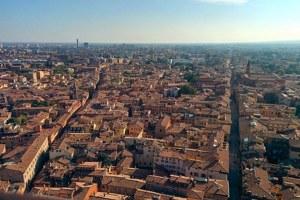 Casa, altri 4 milioni di euro dalla Regione per il recupero di 260 alloggi ERP