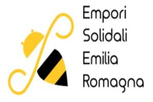 A Soliera (Mo) la terza edizione di SolidEe, il festival degli empori solidali della regione