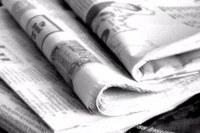 Carta di Roma, per i giornalisti nuove linee guida contro l'intolleranza verso i migranti