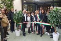 San Giovanni in Marignano, nuovo look per la casa di riposo