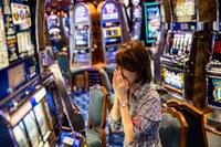 Stop al gioco d'azzardo patologico, alla Regione oltre 7 milioni e 400mila euro