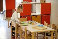 Nidi e scuole materne, dalla Regione 12 milioni a Comuni ed enti locali