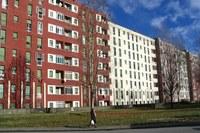Case popolari, affitti più leggeri per anziani e persone sole con reddito inferiore a 17mila euro
