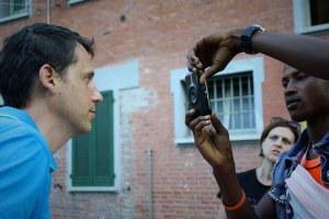 La fotografia dei cittadini stranieri a Bologna: 150 le nazionalità