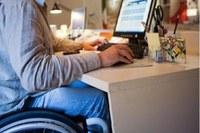 Persone diversamente abili: 15,7 milioni per l'inserimento lavorativo