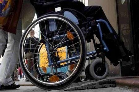 Assistenza agli studenti con disabilità, ai Comuni quasi 6 milioni di euro