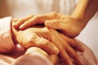 """""""Dopo di noi"""", assistite 860 persone con gravi disabilità e prive di sostegno familiare"""
