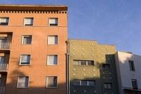 Casa, la Regione incentiva l'housing sociale