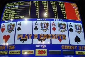 Gioco d'azzardo: l'impegno della Regione per prevenzione, cura e assistenza