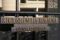 Migranti, la Regione presenterà ricorso alla Corte costituzionale sul Decreto Sicurezza