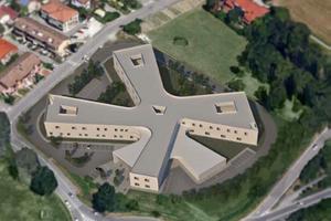 Ravenna: nuovo complesso multifunzionale per 135 anziani, anche Alzheimer