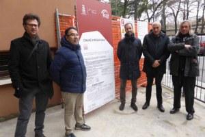 Reggio Emilia, oltre 600mila euro per abbattere le barriere negli alloggi Erp