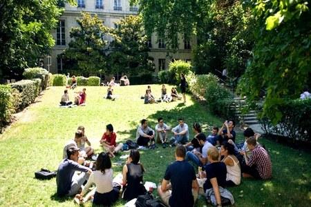 Bologna, summer school interculturale per 60 adolescenti