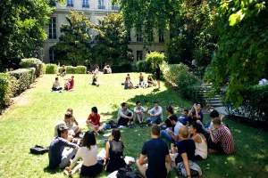 Bologna, summer school interculturale per 60 adolescenti