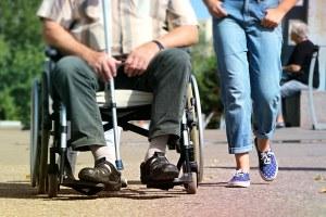 La Newsletter Disabilità del Comune di Bologna compie 18 anni