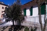 """Guiglia, inaugurata comunità alloggio per anziani """"Il Castagno Selvatico"""""""