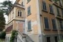 Bologna, alloggi pubblici all'ex clinica Beretta ristrutturata