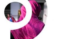 """Protezione alle vittime della tratta: la """"fotografia"""" dell'Osservatorio regionale"""