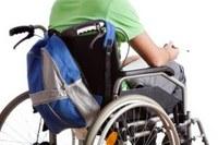 Disabilità, da Regione 2,5 milioni l'anno per favorire il passaggio scuola-lavoro