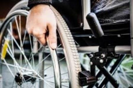 Disabilità, dalla Regione 6,5 milioni ai Comuni contro le barriere architettoniche