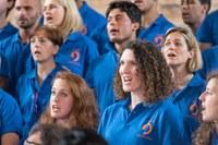 """""""Change!"""": il coro Papageno e Uri Caine Trio in concerto a Bologna"""