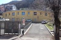 """Castiglione dei Pepoli, casa per persone disabili grazie alla legge """"Del dopo di noi"""""""