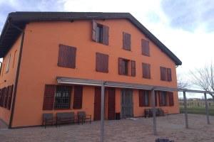 Santa Clelia, accoglienza e assistenza per persone fragili ed emarginate