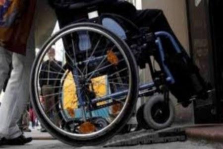 Assistenza e trasporto studenti con disabilità, oltre 9 milioni ai Comuni