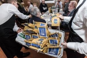 """Carcere minorile di Bologna, nasce l'Osteria """"Brigata del Pratello"""""""