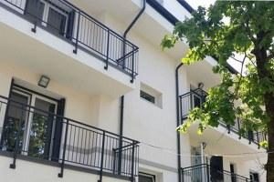 Housing sociale, via al piano regionale: 5 milioni per alloggi a chi ha redditi medio-bassi