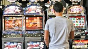 Dipendenze e gioco d'azzardo: accordo tra Regione ed Enti no profit