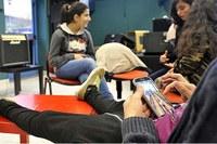 """Gli adolescenti dopo il lockdown: """"Aiutiamoli a ritrovare la socialità valorizzandone la creatività"""""""