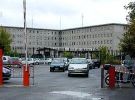 Coronavirus. Carceri, la Regione Emilia-Romagna al lavoro con tutti i soggetti interessati per contenere il rischio contagio