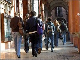 Cesena: un patto per dare risposte al disagio e all'isolamento sociale di adolescenti e giovani adulti