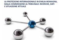 Rinviato a data da destinarsi il seminario La protezione internazionale in Emilia-Romagna