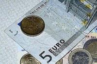 Povertà ed esclusione sociale in Emilia-Romagna