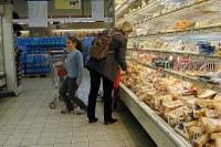 Bologna welfare. Di nuovo disponibili gli sconti per famiglie in difficoltà con figli