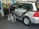 Ravenna, Cervia e Russi: al via il bando contributi per la mobilità casa-lavoro delle persone disabili