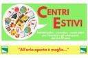 Centri estivi per bambini e ragazzi tra i 3 e i 17 anni. Tutte le misure per la riapertura in Emilia-Romagna dall'8 giugno