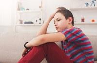 Gli interventi sociali per bambini e ragazzi