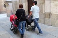 Servizi sociali, dalla Regione 49 milioni ai territori: infanzia, adolescenza e famiglie, fragilità