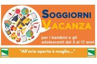 Soggiorni vacanza per bambini e ragazzi tra i 3 e i 17 anni. Tutte le misure per la riapertura in Emilia-Romagna