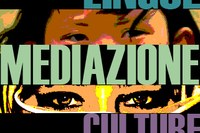 Partecipa all'indagine sulla mediazione interculturale in Emilia-Romagna