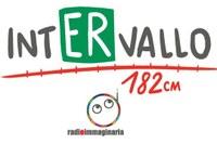 Coronavirus, arriva IntERvallo 182, programma quotidiano dedicato agli adolescenti su Lepida Tv